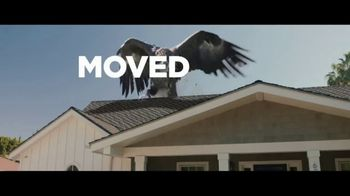 InnovAsian Cuisine TV Spot, 'Moved Into the Path of an Annual Migration?' - Thumbnail 5