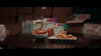InnovAsian Cuisine TV Spot, 'Moved Into the Path of an Annual Migration?' - Thumbnail 9