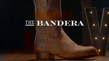 Tecovas TV Spot, 'The Bandera vs. Video Call' - Thumbnail 3