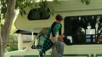 La Mesa RV TV Spot, 'Serving Generations: 2021 Jayco Greyhawk' - Thumbnail 3