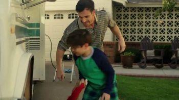 La Mesa RV TV Spot, 'Serving Generations: 2021 Jayco Greyhawk' - Thumbnail 4