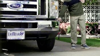 La Mesa RV TV Spot, 'Serving Generations: 2021 Jayco Greyhawk' - Thumbnail 7