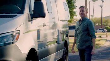 La Mesa RV TV Spot, 'Serving Generations: 2021 Jayco Greyhawk' - Thumbnail 8