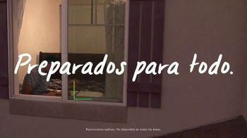 Comcast TV Spot, 'Preparados para todo' [Spanish] - Thumbnail 10