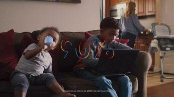 Comcast TV Spot, 'Preparados para todo' [Spanish] - Thumbnail 6