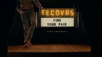 Tecovas TV Spot, 'The Duke vs. Fancy Italian Shoe' - Thumbnail 9