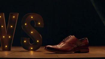 Tecovas TV Spot, 'The Duke vs. Fancy Italian Shoe' - Thumbnail 6