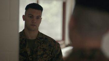 Navy Federal Credit Union TV Spot, 'Alvarez' - Thumbnail 1