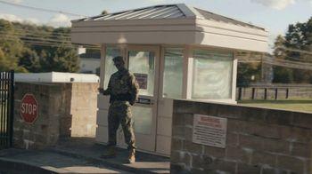 Navy Federal Credit Union TV Spot, 'Alvarez'