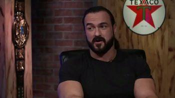 WWE Network TV Spot, 'Steve Austin's Broken Skull Sessions' - Thumbnail 4