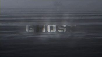 Lowrance Ghost Trolling Motor TV Spot, 'Quiet by Name. Powerful by Design.' - Thumbnail 1