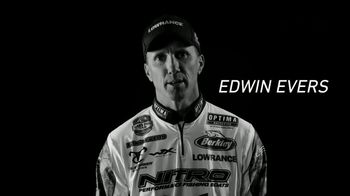 Lowrance Ghost Trolling Motor TV Spot, 'Quiet by Name. Powerful by Design.' - Thumbnail 2