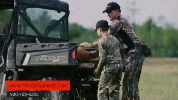 Field Torq Knives TV Spot, 'Demo' - Thumbnail 9
