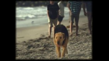 Blue Buffalo TV Spot, 'Bishop Family: Our Dog Blue' - Thumbnail 2