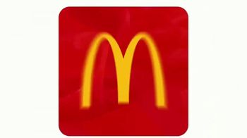 McDonald's French Fries TV Spot, 'Who Are You?' - Thumbnail 10