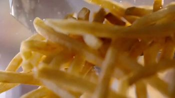 McDonald's French Fries TV Spot, 'Who Are You?' - Thumbnail 3