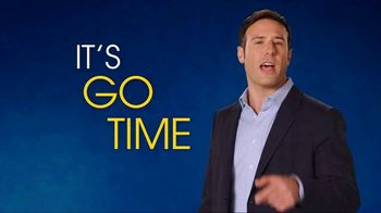 Rooms to Go 27th Anniversary Sale TV Spot, 'Last Chance' - Thumbnail 9