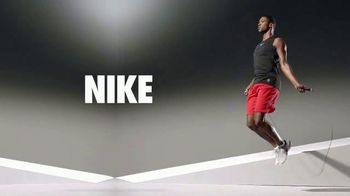 Macy's TV Spot, 'Save on Nike Gear'