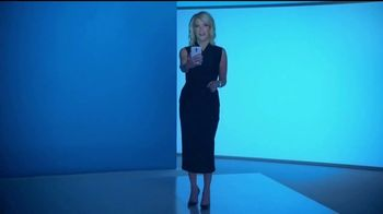 The More You Know TV Spot, 'Health' Featuring Megyn Kelly - Thumbnail 1