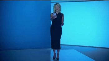 The More You Know TV Spot, 'Health' Featuring Megyn Kelly - Thumbnail 2