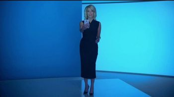 The More You Know TV Spot, 'Health' Featuring Megyn Kelly
