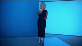 The More You Know TV Spot, 'Health' Featuring Megyn Kelly - Thumbnail 4