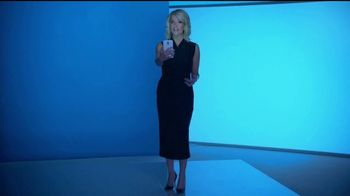 The More You Know TV Spot, 'Health' Featuring Megyn Kelly - Thumbnail 6