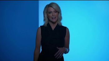 The More You Know TV Spot, 'Health' Featuring Megyn Kelly - Thumbnail 7
