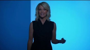 The More You Know TV Spot, 'Health' Featuring Megyn Kelly - Thumbnail 8