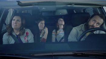 Toyota Ready Set Go! TV Spot, 'All the Season Has to Offer: 2018 RAV4 LE' [T2] - 75 commercial airings