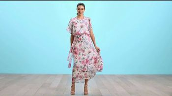 Macy's Easter Sale TV Spot, 'Men's and Kids' Styles' - Thumbnail 7