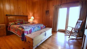 Whitetail Properties TV Spot, 'Black Hawk Ranch' - Thumbnail 7