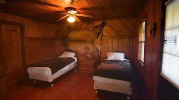 Whitetail Properties TV Spot, 'Black Hawk Ranch' - Thumbnail 8