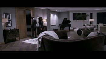 Tyler Perry's Acrimony - Alternate Trailer 13