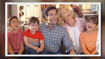 La-Z-Boy Super Saturday Sale TV Spot, 'Hassle-Free' - Thumbnail 9