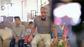 La-Z-Boy Super Saturday Sale TV Spot, 'Hassle-Free' - Thumbnail 3