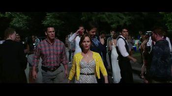 Blockers - Alternate Trailer 35