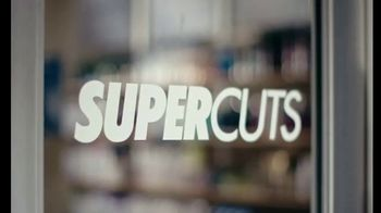 Supercuts Baseball Bucket List Experience TV Spot, 'Ready to Go' - Thumbnail 1