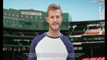 Supercuts Baseball Bucket List Experience TV Spot, 'Ready to Go' - Thumbnail 10