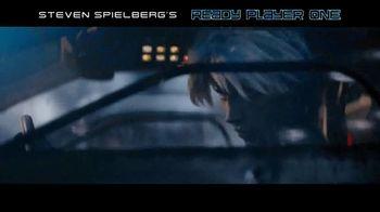 Ready Player One - Alternate Trailer 53