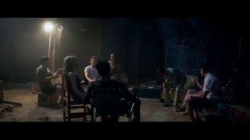 Truth or Dare - Alternate Trailer 8