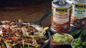 Bush's Best Savory Beans TV Spot, 'Yes Please' - Thumbnail 10