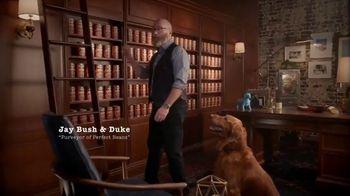 Bush's Best Savory Beans TV Spot, 'Yes Please' - Thumbnail 2