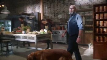 Bush's Best Savory Beans TV Spot, 'Yes Please' - Thumbnail 4