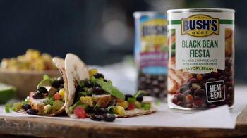 Bush's Best Savory Beans TV Spot, 'Yes Please' - Thumbnail 5