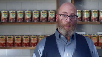 Bush's Best Savory Beans TV Spot, 'Yes Please' - 5562 commercial airings