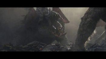 Rampage - Alternate Trailer 14