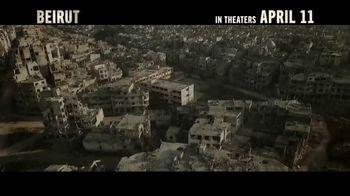 Beirut - Thumbnail 2