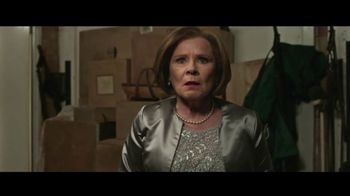 Finding Your Feet thumbnail