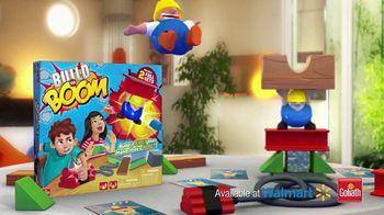 Build or Boom TV Spot, 'An Explosion of Fun' - Thumbnail 10